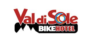 bikehotel-2