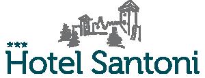 Santoni Hotel